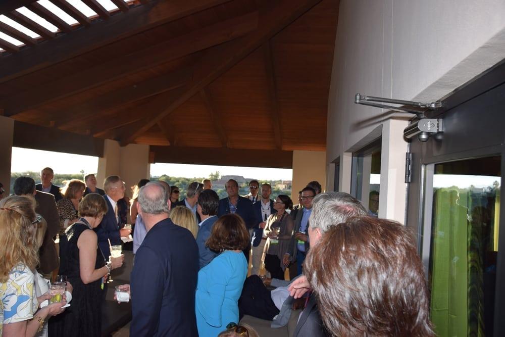 NAWLA Leadership Summit AZ