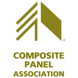 Composite Panel Association LBM
