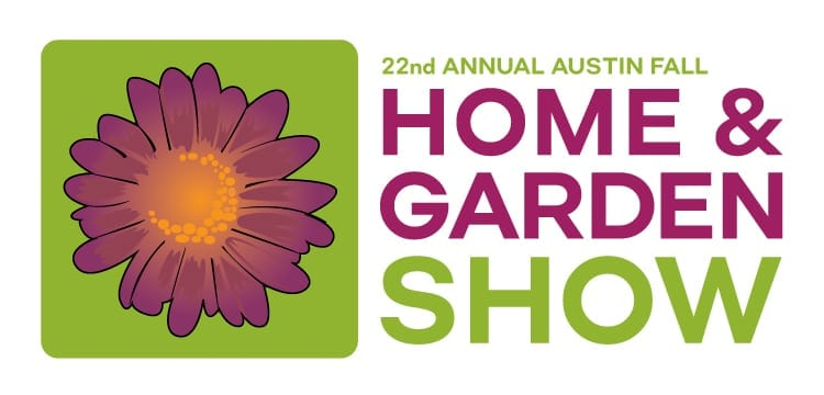 Austin Home & Garden Show – Building-Products