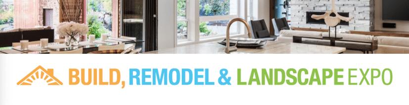Charleston Build, Remodel & Landscape Expo