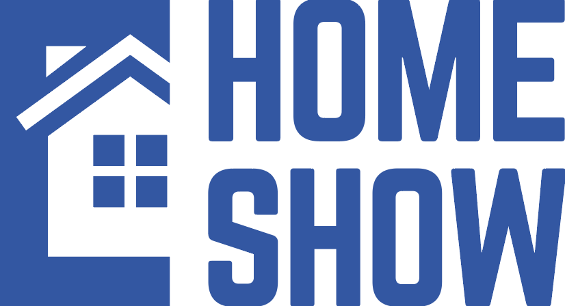 westchester spring home show building products