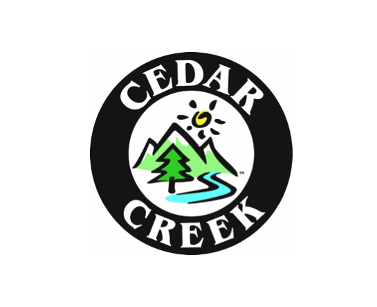 BlueLinx Merging with Cedar Creek – Building-Products