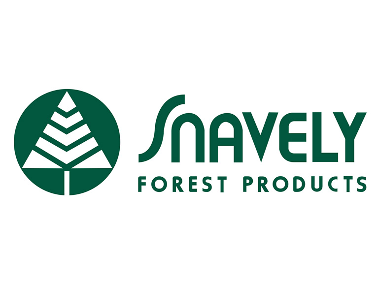 Snavely Opens Dc In Houston Building Products