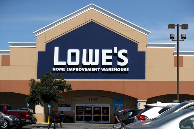 Lowe S Opens Outlet Store Building Products List and map of lowe's in and around medford, or including address, hours, phone numbers, and show more lowe's nearby. lowe s opens outlet store building